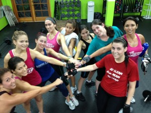 miami-fitness-bootcamp-happy