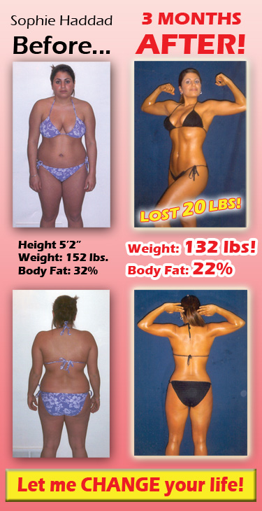 women-fitness-bootcamp-results1