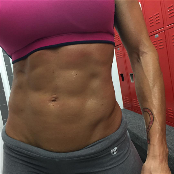 6 Tips For a Ripped Six-Pack| Miami Boot Camp